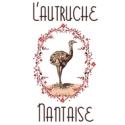 l-autruche-com