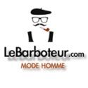 lebarboteur-com