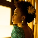 myafricanchronicles-com