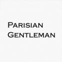 parisiangentleman-fr