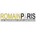 romainparis-fr