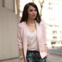 trishka-blog-com
