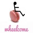 Wheelcome