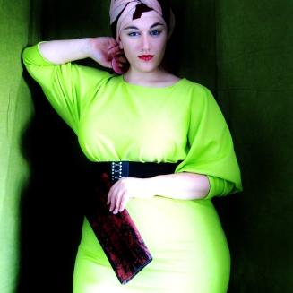 Pics by Nafissath Abdoulaye