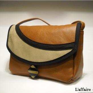 L'affaire du sac