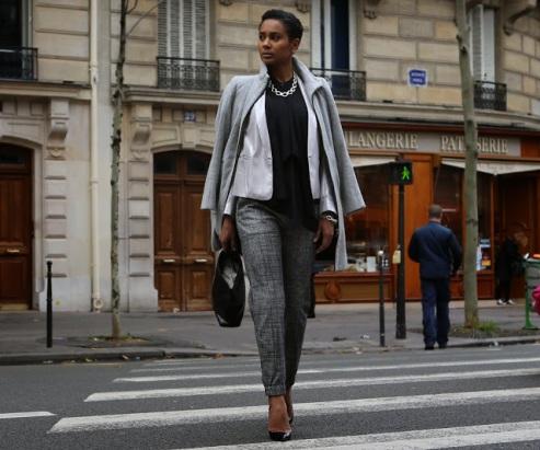 http://lesconseilsdescheena.blogspot.fr/