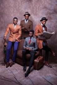 mcmekamenswear.tumblr.com