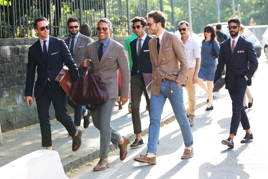http://parisiangentleman.fr/2013/10/08/elegance-masculine-contemporaine/