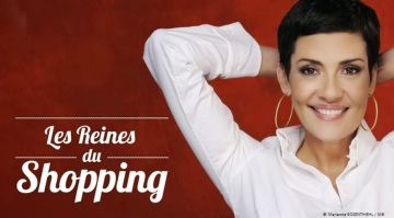 les-reines-du-shopping-ronde-stylée-sexy
