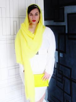 http://www.nafissath-abdoulaye.com/