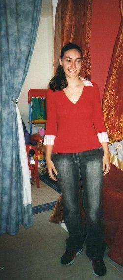 2006 17 ans