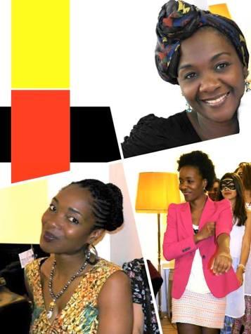 Les créatrices d'XOcolor