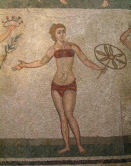 antiquité