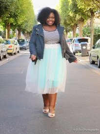 http://www.thecurvyandcurlycloset.com/2014/09/french-curves-tutu.html