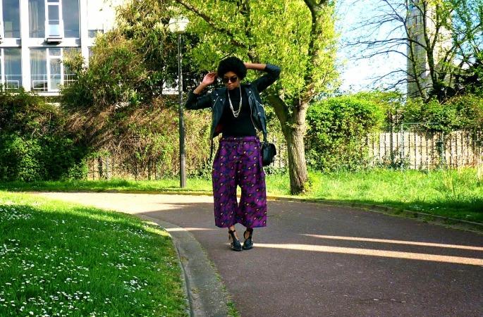 http://www.blackismygold.com/2014/04/outfit-wax-trousers.html