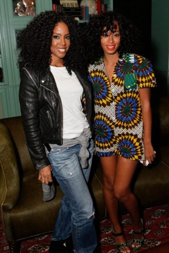 15- kelly-rowland-et-solange-knowles