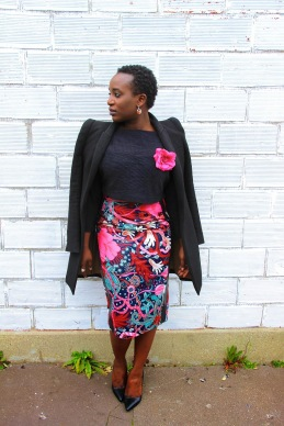 http://nothingbutthewax.blogspot.fr/2014/03/afro-streetstyle-24-kiss-from-rose-part.html