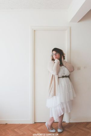 http://princesse-guerriere.com/ootd-outfit-of-the-day/french-curves/french-curves-tutu-version-shabby-chic.html
