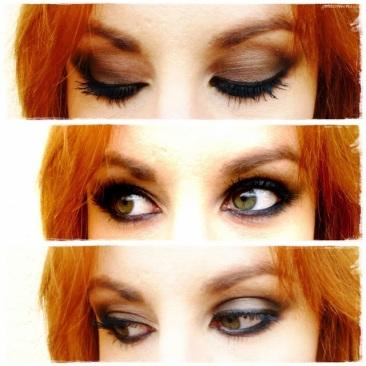 http://goldenwendybeauty.blogspot.fr/2013/10/un-look-dautomne-rock-qui-detonne.html
