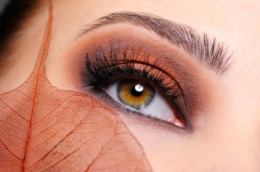 http://www.taaz.com/trends/makeup/how_to/how-to-do-a-fall-makeup-look/ezjjrue5m5x2hcmx7yrfjkf4nu89rrtg.html