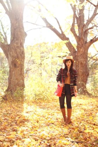 http://www.keikolynn.com/2012/10/a-scattering-of-leaves.html