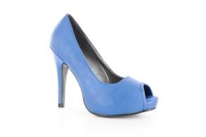 http://www.andypola.es/fr/zapatos-domicilio-a/AM239SOFTAZULON/ficha/Escarpins-aspect-cuir-souple-bleu%2C-plateforme-int%C3%A9rieure-et-talon-fin.html