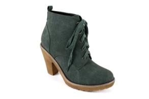 http://www.andypola.es/fr/zapatos-domicilio-a/AM394VERDE/ficha/Bottines-en-Nubuck-Vert-avec-Semelle-et-talon-Large-de-Crep%C3%A9..html