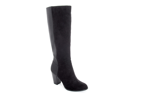 http://www.andypola.es/fr/zapatos-domicilio-a/AM4011ANTENEGRO/ficha/Bottes-en-Daim-Elastique-Noir..html