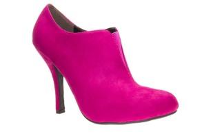 http://www.andypola.es/fr/zapatos-domicilio-a/AM4030ANTEFUXIA/ficha/Chaussures-Bottines-en-Daim-Fuschia.html