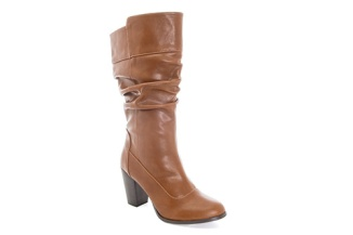 http://www.andypola.es/fr/zapatos-domicilio-a/AM4038SOFTCAMEL/ficha/Bottes-Rid%C3%A9es-en-Soft-Camel..html