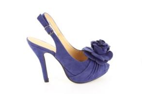 http://www.andypola.es/fr/zapatos-domicilio-a/AM425ANTEAZULON/ficha/Sandales-en-Daim-Bleu-doubl%C3%A9-et-talon-fin..html
