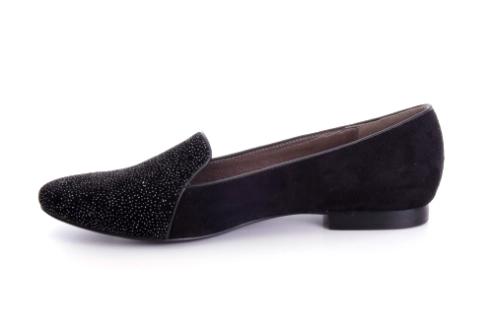 http://www.andypola.es/fr/zapatos-domicilio-a/AM435ANTENEGRO/ficha/Slipper-en-Daim-Noir..html