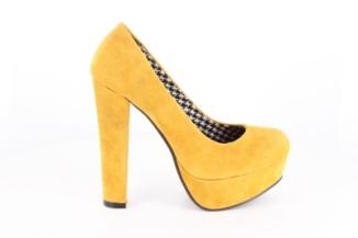 http://www.andypola.es/fr/zapatos-domicilio-a/AM467ANTEAMARILLO/ficha/Escarpins-en-Daim-Moutarde-et-Talon-carr%C3%A9-de-14-cm..html