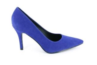 http://www.andypola.es/fr/zapatos-domicilio-a/AM501ANTEAZULON/ficha/Stilettos-en-Daim-Bleu-et-talon-de-9%2C5-cm..html