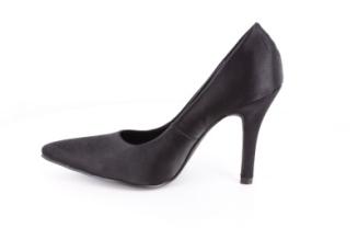 http://www.andypola.es/fr/zapatos-domicilio-a/AM501SATENNEGRO/ficha/Stilettos-Satin-Noir-et-talon-de-9%2C5-cm..html