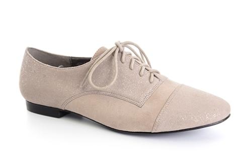 http://www.andypola.es/fr/zapatos-domicilio-a/AM595ANTEBEIGE/ficha/Blucher-de-Daim-Beige-Brillant.html