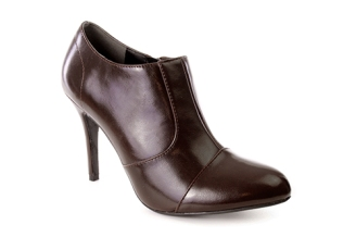 http://www.andypola.es/fr/zapatos-domicilio-a/AM599SOFTMARRON/ficha/Chaussures-Bottines-en-Soft-Marron.html
