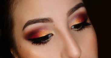 http://www.xoxoalexisleigh.com/2013/09/autumn-spice-makeup.html