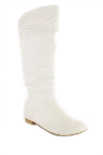 http://www.andypola.es/fr/zapatos-domicilio-a/BL005WHITE/ficha/Bottes-hautes-Blanc..html