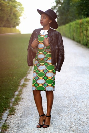 http://www.blackbeautybag.com/2014/09/ilzi-dress-by-natacha-baco.html