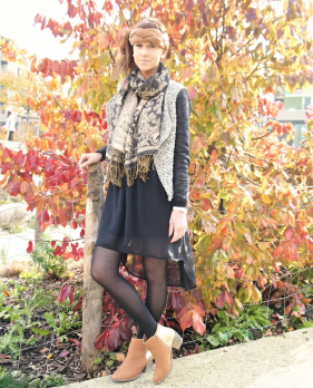 http://lesmondaines.com/look-automne/