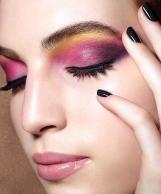 http://www.kissandmakeupsbeautyblog.com/2014/06/22/chanel-fall-2014-collection-etats-poetiques-campaign-makeup-look/