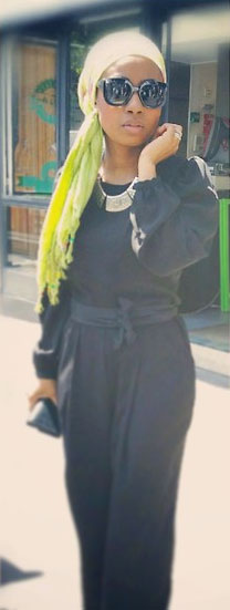 http://lookbook.nu/look/6318629-Monki-Combinaison-Wm-Scarf-Primark-Jewelry-Glasses