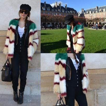 http://lookbook.nu/look/5728301-Scotch-Soda-Multicolor-Fur-Herms-Birkin-Pyjama-And-Fur-In-Paris