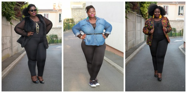 http://www.thecurvyandcurlycloset.com/2014/09/french-curves-plus-size-jumpsuit.html