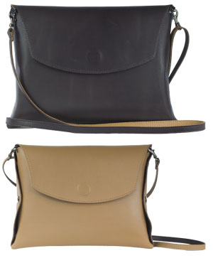 http://www.deuxfillesenfil.fr/index.php?option=com_virtuemart&page=shop.browse&category_id=8&Itemid=101&lang=fr