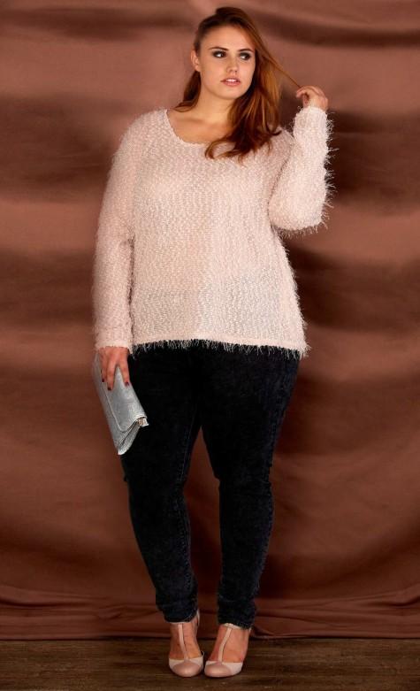 pull-maille-bouclette-rose-grande-taille-femme-gj739_1_zc1