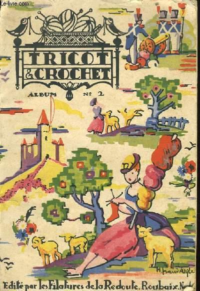 tricot-crochet-album-bb89f41f-2ad3-4674-983f-91a70dba8c8c