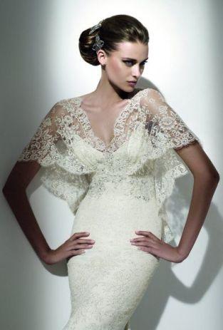 Robe de mariée 03