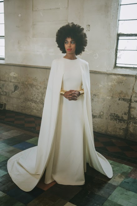 solange-knowles-wedding